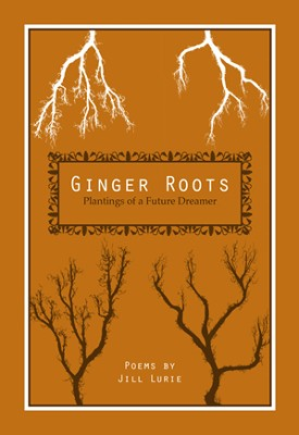 Image Missing: Ginger Roots